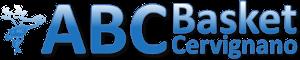 ABC Basket Cervignano